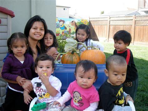 photos for precious guidance preschool and family daycare 718 | o