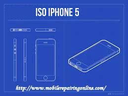 jailbreaking iphone 5 iphone 5 jailbreak ios linux update mobilerepairingonline