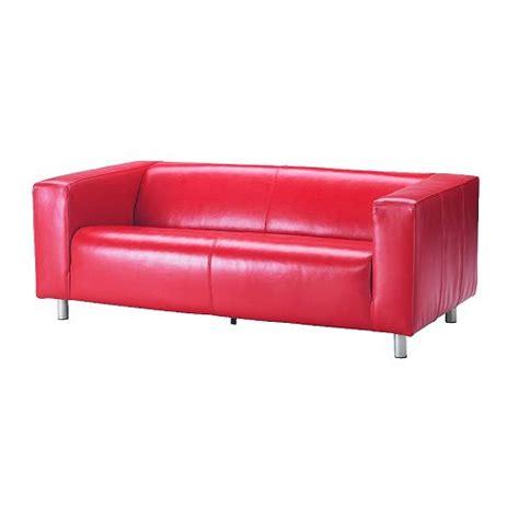 housse canapé klippan salon mobilier de salon ikea
