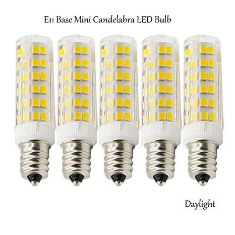 76 e11 led bulb 120 volt 1000 led light bulbs