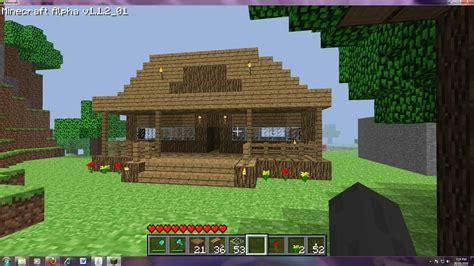 Minecraft Moderne Häuser Bilder by Minecraft Minecraft H 228 User Minecraft Minecraft Haus