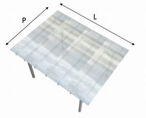 Velux Dachfenster Aushängen : terminali antivento per stufe a pellet page 2 ~ Eleganceandgraceweddings.com Haus und Dekorationen