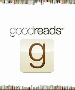 3 Surefire Ways... Goodreads