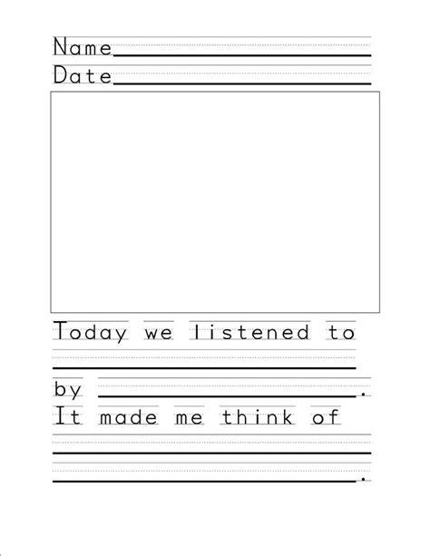 images   listening activities