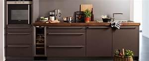 Darty Cuisine équipée : cuisine od on ~ Premium-room.com Idées de Décoration