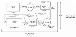 Ee 4028  Atlas Copco Wiring Schematic Free Diagram