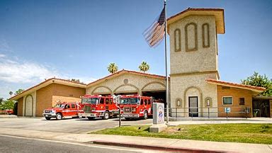 Riverside California Fires