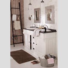 Die Schönsten Landhausmöbel  Waschtische Aus Kiefernholz