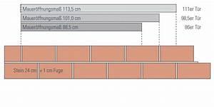 Zimmertüren Maße Norm : innent ren messen t ren wiki wissen ~ Orissabook.com Haus und Dekorationen