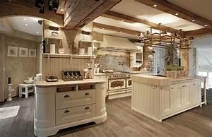 Küchen Vintage Style : landlord k chen landlord ~ Sanjose-hotels-ca.com Haus und Dekorationen