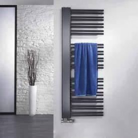 Elektroheizung Bad Handtuchhalter : badheizk rper badheizung kaufen bei reuter ~ Orissabook.com Haus und Dekorationen