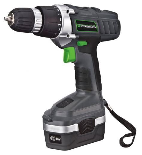 cordless drills     drill tool box
