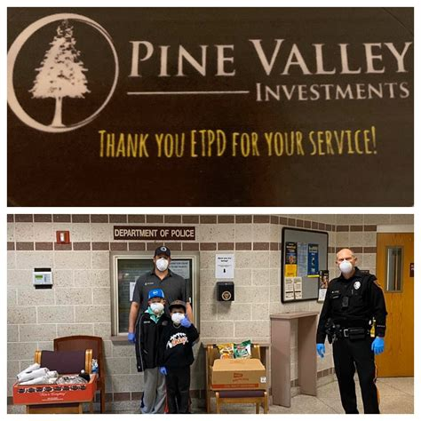Pine Valley Homes Investments Llc