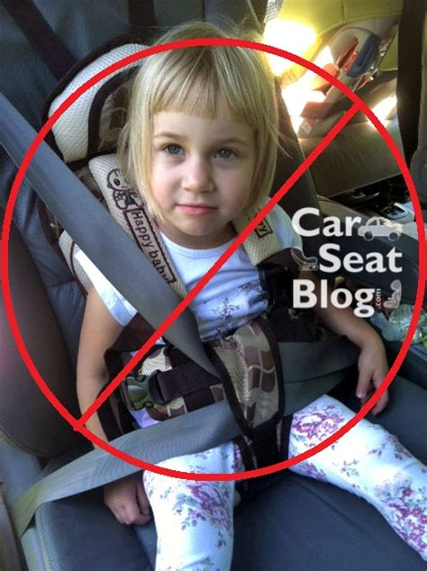 car cusion carseatblog the most trusted source for car seat reviews