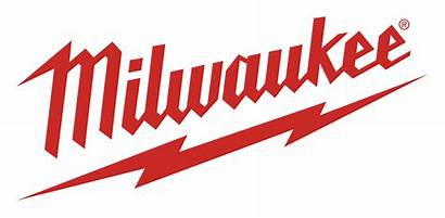 Milwaukee Tool Electric Svg Wikimedia