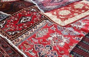Teppich Selber Reinigen : die besten 25 teppich reinigen ideen auf pinterest ~ Lizthompson.info Haus und Dekorationen