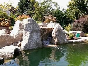 Bachläufe Und Wasserfälle : 05 bachl ufe wasserf lle archive teichbau garten und landschaftsbau galabau ~ Sanjose-hotels-ca.com Haus und Dekorationen
