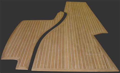 Boat Sole Flooring by Maritime Cabin Sole Flooring Custom Yacht Interior Solid