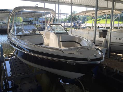 Formula Br Boats For Sale by Formula 240 Bowrider Boats For Sale Boats