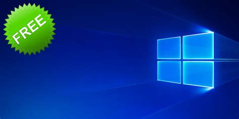 how you can still get windows 10 for free make tech easier