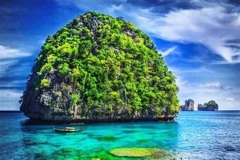chef cuisine francais guide de voyage de la thaïlande easyvoyage