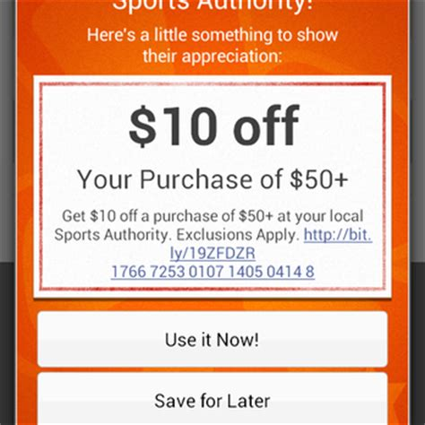 sports authority phone number sports authority 59 photos 54 reviews sporting goods