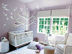 Nursery Wall Stickers Australia