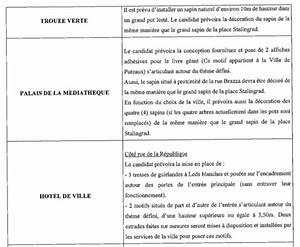 Tchat anonyme avec de clibataire pour rencontre gratuit Rencontre gratuite avec un avocat spcialiste des