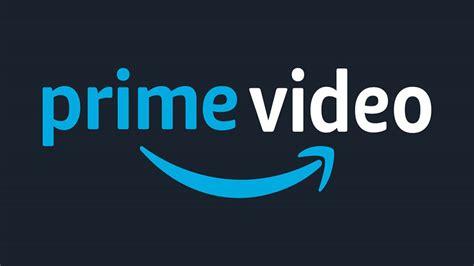 amazon prime video  incrementara su precio por nuevo