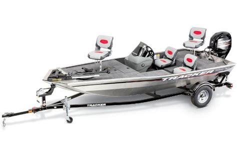 Tracker Boats Altoona Iowa by Fishing Boats For Sale In Altoona Iowa