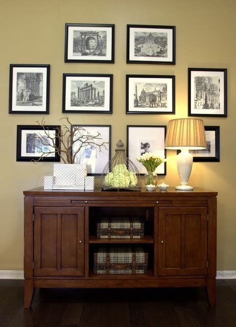11 best sherwin williams camelback images on