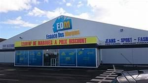 Espaces Des Marques : l 39 espace des marques jard sur mer 85520 t l phone ~ Mglfilm.com Idées de Décoration