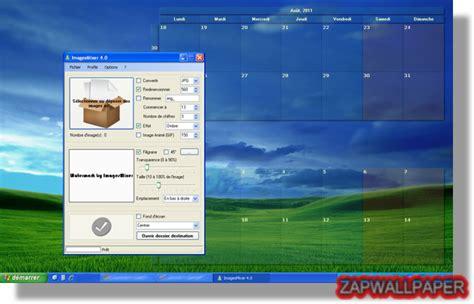agenda sur le bureau desktopcal un calendrier sur votre bureau entre votre