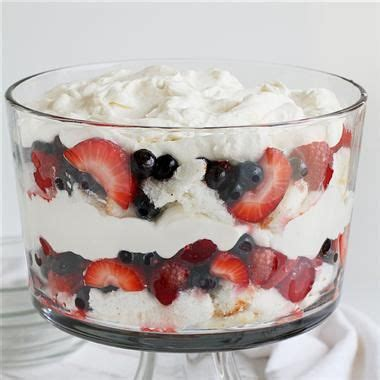 easy trifle desserts easy very berry trifle recipe berry trifle desserts and the one