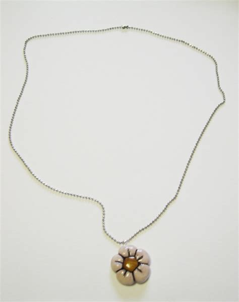fiore fimo 11 best fiori di fimo images on fimo polymer