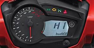 Harga Dan Spesifikasi Yamaha Jupiter Mx 150 Dan Mx King
