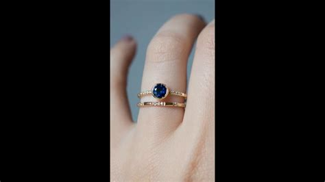 latest simple wedding ring designs for youtube