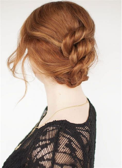 office hair styles 23 office appropriate hairstyles that take no time at all