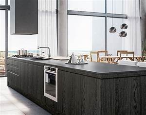 Awesome Foto Cucine Berloni Ideas Ideas & Design 2017 crossingborders us