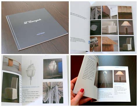 100 home design books download photo of home