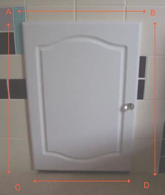 How To Adjust Kitchen Cupboard Doors by Cupboard Doors Replacement Cupboard Doors Buying Guide