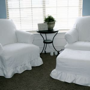 club chair slipcovers ikea