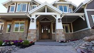 E Builders Homes - Utah County Parade Of Homes