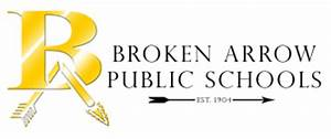 Broken Arrow Sc... Broken Arrow Public Schools