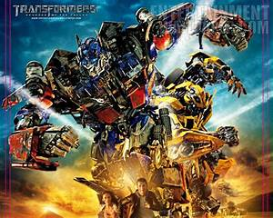 Hd Desktop Wallpapers  Transformers Wallpaper  Transformer Wallpaper