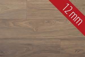 promotions on laminate floor