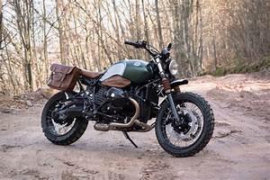 Bmw Scrambler Kaufen : baak motocyclettes bmw r ninet scrambler prototype ~ Kayakingforconservation.com Haus und Dekorationen