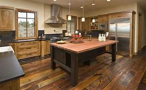 where to buy reclaimed wood flooring With buy reclaimed wood flooring