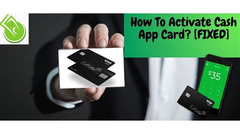 We'll match all the cash back rewards you've earned on your credit card from the day your new account is approved through your first 12 consecutive billing periods or 365 days, whichever is longer, and add it to your rewards account within two billing. How To Activate Cash App Card? - YouTube