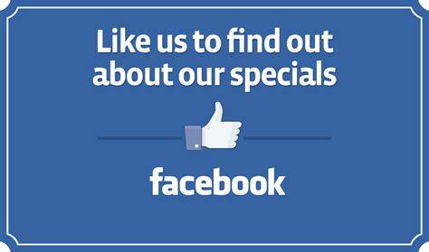 7 Printable Facebook Icon Images - Facebook Logo, Free ...